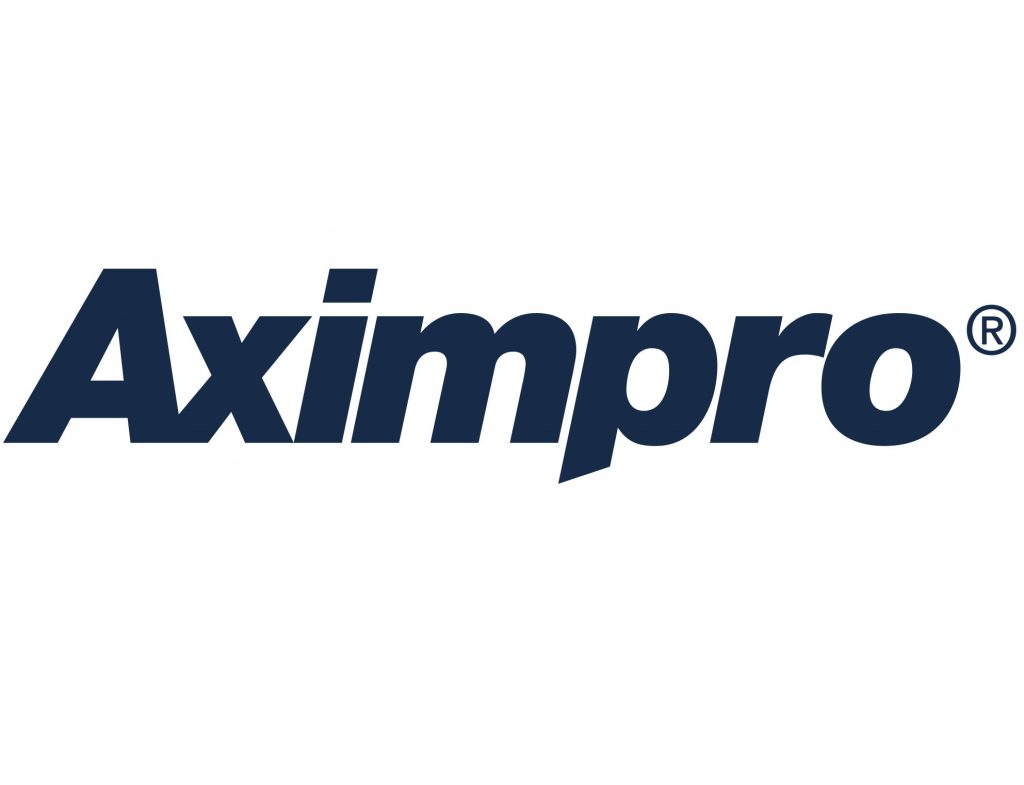 Aximpro - Driving Economic Value